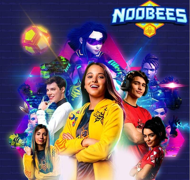 Nobees