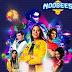 NooBees estreia 17 de setembro pela Nickelodeon Latam