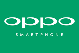 30+ Daftar Harga HP Oppo Smartphone Terbaru Juli 2018