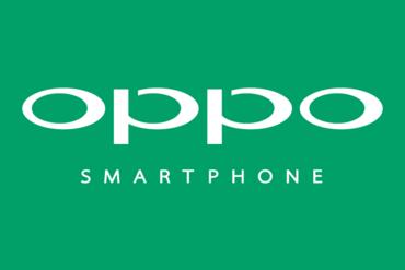 30+ Daftar Harga HP Oppo Smartphone Terbaru Oktober 2018