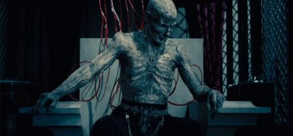 Mediafire Resumable Download Links For Hollywood Movie Underworld 4 Awakening (2012) In Dual Audio