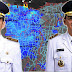 Ahok Akan Buka-Bukaan Terkait Korupsi Yang Melibatkan Jokowi