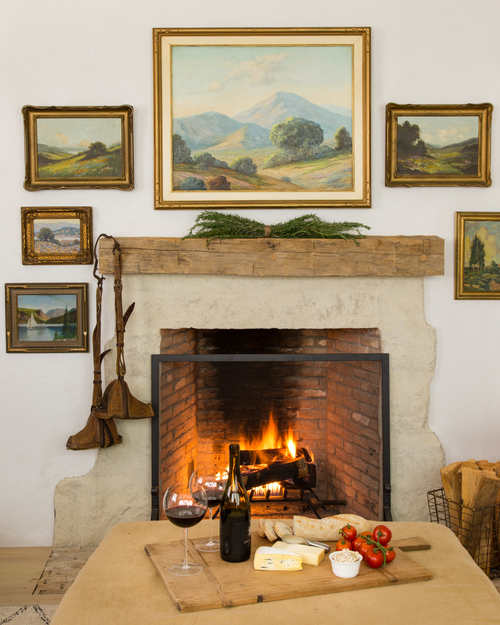 Modern Farmhouse Interiors: 15 European Modern Farmhouse Decor Secrets I Learned From