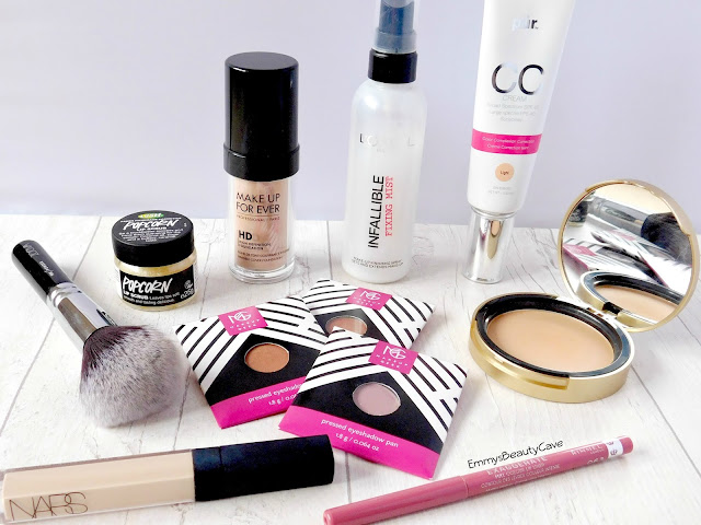 Beauty Products Worth The Hype
