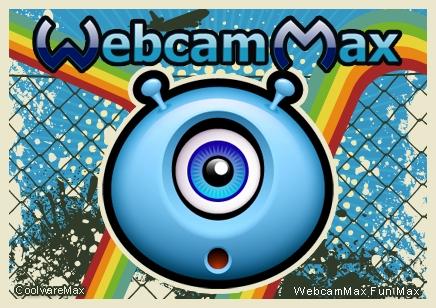 webcammax keygen kuyhaa