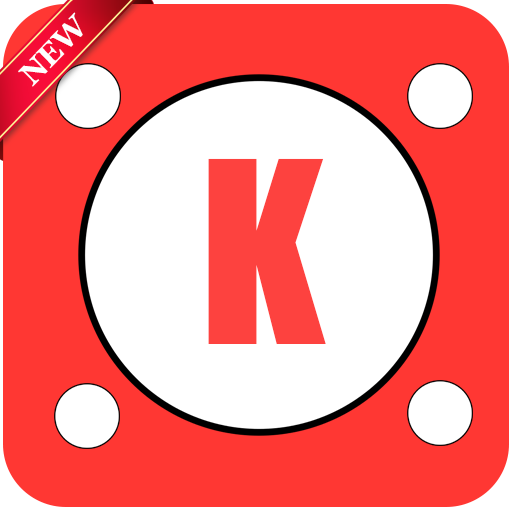 KineMaster Pro Mod Apk Free Download 100% Working | Apps On