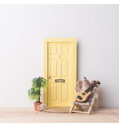 regalos-primera-comunion-oui-oui-puerta-ratoncito-perez