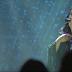 """Assista """"Lugar da tua presença"""", nova live session de Cassiane"""