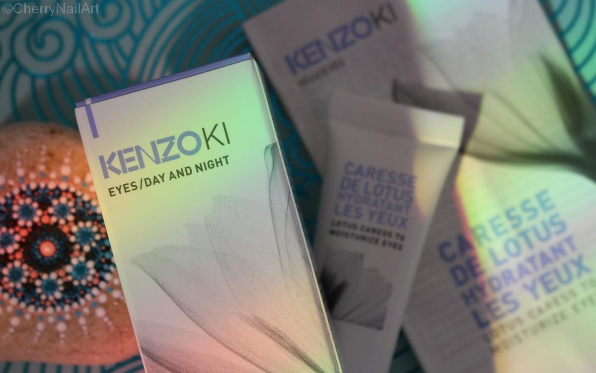 kenzoki-soin-hydratant-les-yeux-caresse-de-lotus-contour-yeux