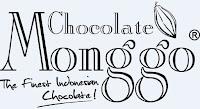 Lowongan Kerja Showroom Staff Chocolate Monggo Yogyakarta