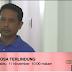 Cerekarama Dosa Terlindung Di TV3