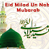 Eid Miladun Nabi is on 2.12..2017