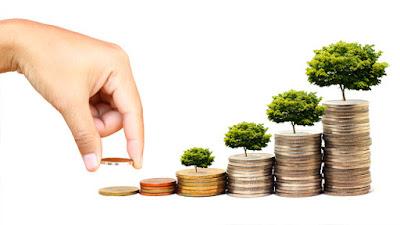 Come investire denaro e guadagnare, guida per principianti