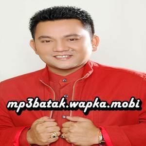 Arvindo Simatupang - Rap (Full Album)