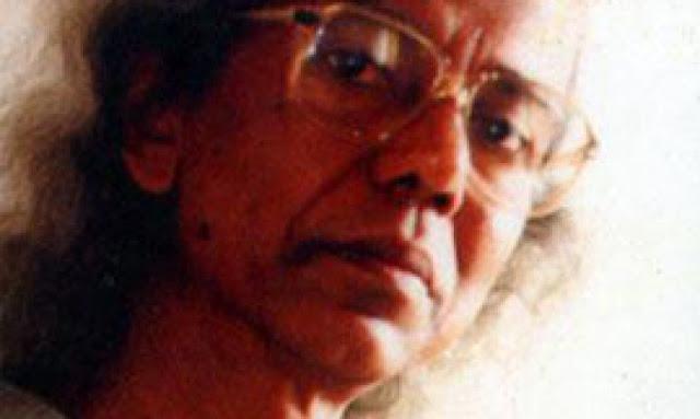 এক স্বতন্ত্র কাব্যধারা নির্মাণপ্রয়াসী কবি মহাদেব সাহা