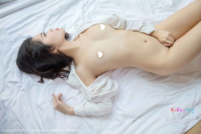co_gai_bikini