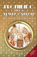 http://catalogo-rbgalicia.xunta.gal/cgi-bin/koha/opac-search.pl?idx=ti&q=prohibido+leer+lewis+carroll&branch_group_limit=