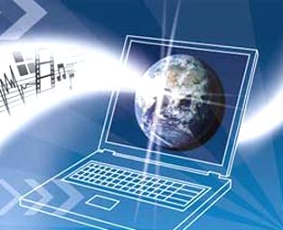 Prinsip Kerja Layanan ADSL