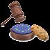 cookie e privacy policy GDPR