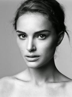 Natalie Davis