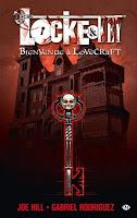 http://www.livraddict.com/biblio/livre/locke-amp-key-tome-1-bienvenue-a-lovecraft.html