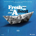 "Audio:  Lil Yachty & Rich The Kid ""Fresh Off The Boat"""