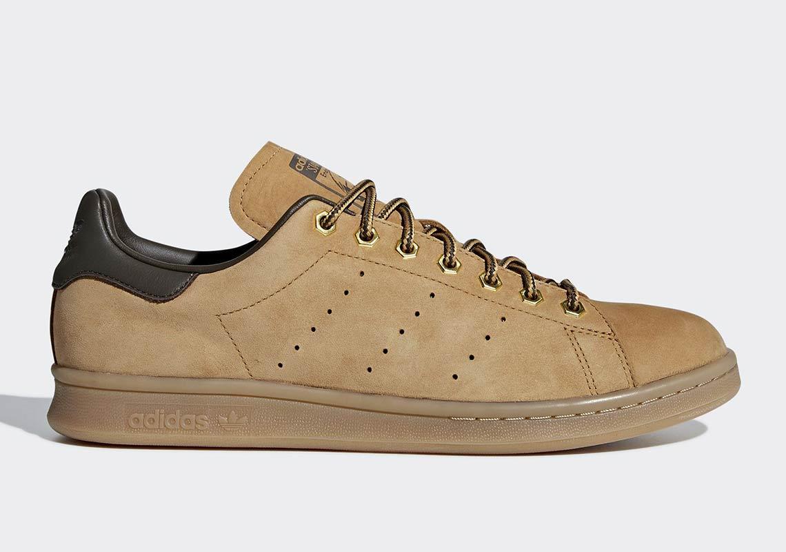 4d252150ae4 EffortlesslyFly.com - Online Footwear Platform for the Culture ...