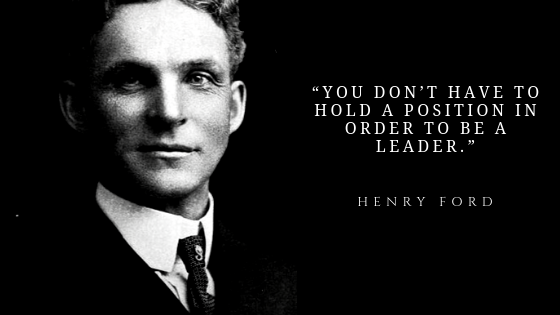 Inspirational Quotes By Henry Ford Sepher Quotes