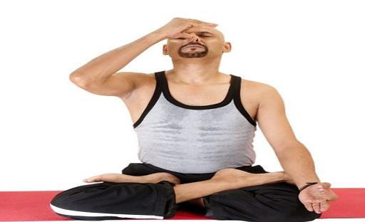health improvement your body
