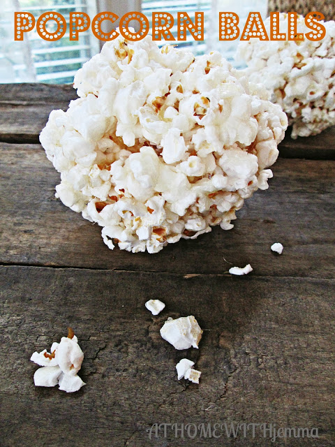 athomewithjemma-popcorn-balls-fall-cooking