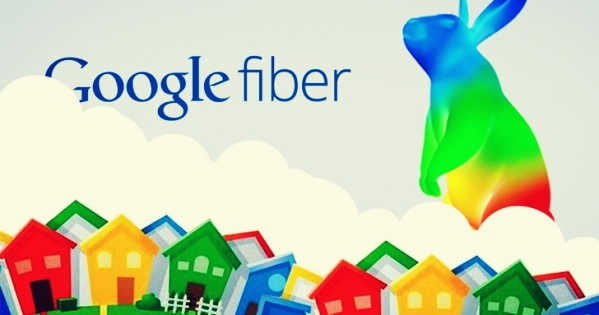 Google planning to launch his fiber broadband plans in India soon