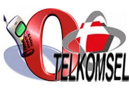 Cara Internet Gratis Kartu Telkomsel Khusus Untuk Pengguna Nokia Symbian 2014