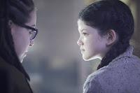 Orphan Black Season 5 Tatiana Maslany Image 4 (11)