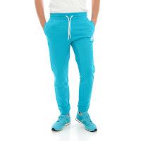 Pantalon de trening LE COQ SPORTIF pentru barbati CHRONIC TAPERED PANT M (LE COQ SPORTIF)