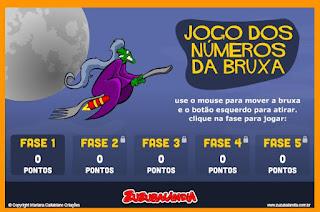 https://iguinho.com.br/zuzu/jogo-bruxa.html