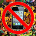 Organizers request shutdown of cellphone signals during Dinagyang
