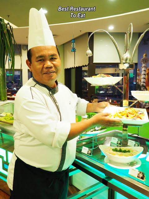 Best Restaurant To Eat Malaysian Food Travel Blog  : Ramadhan2017Buffet2 from bestrestauranttoeat.blogspot.com size 480 x 640 png 470kB