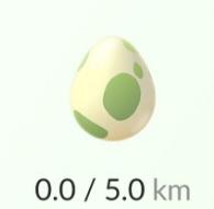 manfaat eggs pokemon