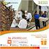 Berbagi Kebaikan Untuk Masjid/Muhsollah