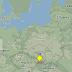 ULTIMA HORA: Reportan sismo en polonia.
