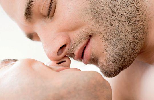 milanuncios contactos gay malaga