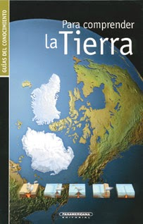 Guías del Conocimiento: Para comprender la Tierra