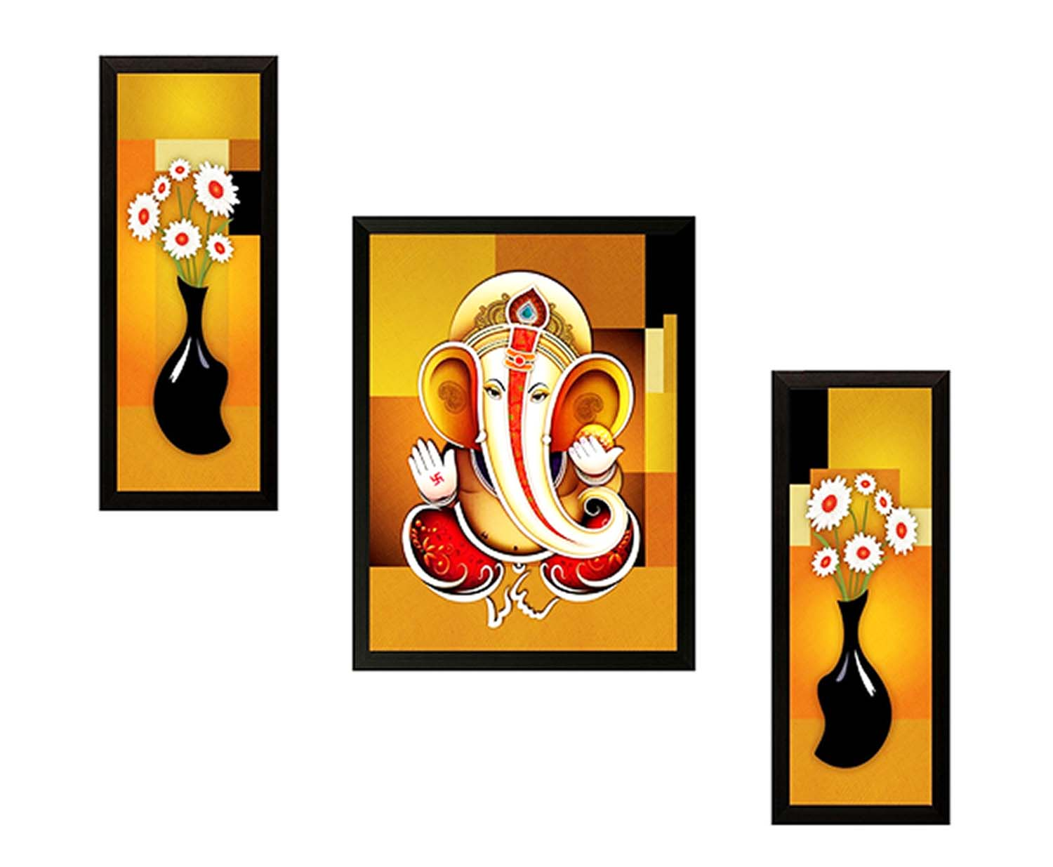 Top Griha Pravesh Gifts Best Housewarming Gift Ideas For