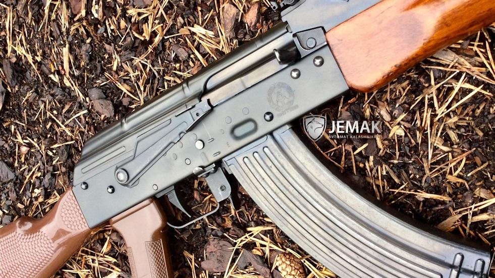 Jemak-East-German-AKM