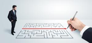 9 Perbedaan Perangkat Lunak SIG Komersial dan Gratisan atau Free (Open Source)