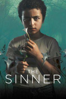 The Sinner 2ª Temporada Torrent – WEB-DL 720p/1080p Dual Áudio