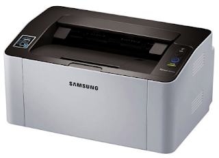 Samsung SL-M2026 Printer Driver  for Windows
