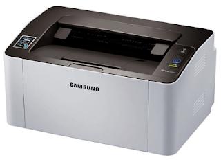 Samsung SL-M2026 Printer Driver  for Windows