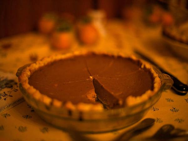 Cocina de temporada: Las 5 mejores recetas con calabaza