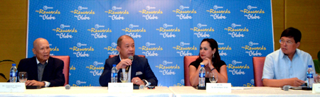 Globe beefs up rewards program with new offer